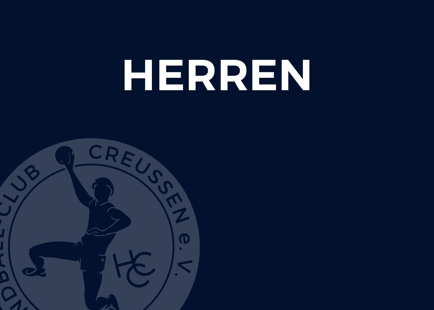 hc-creussen-mannschaften-herren-teaser